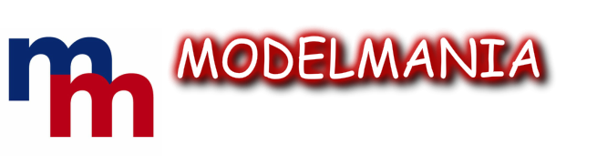 MODELMANIA | DEALERS OF QUALITY DIECAST MODELS